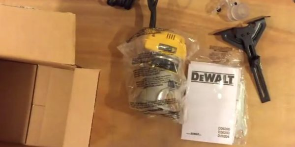DeWalt-D-26200_4