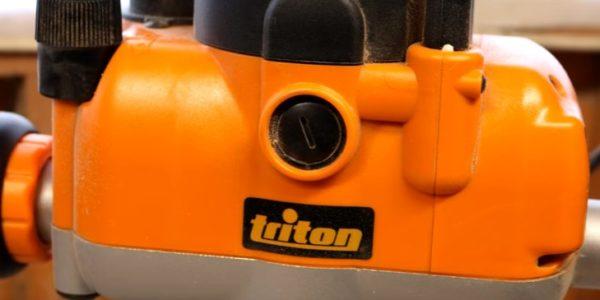 Triton-TRA001_1