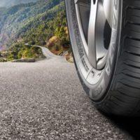 Топ 10 летних шин 2019 года для легковых авто