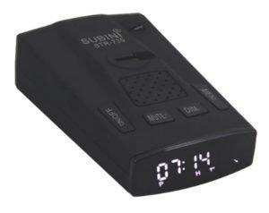 Subini STR-735GK