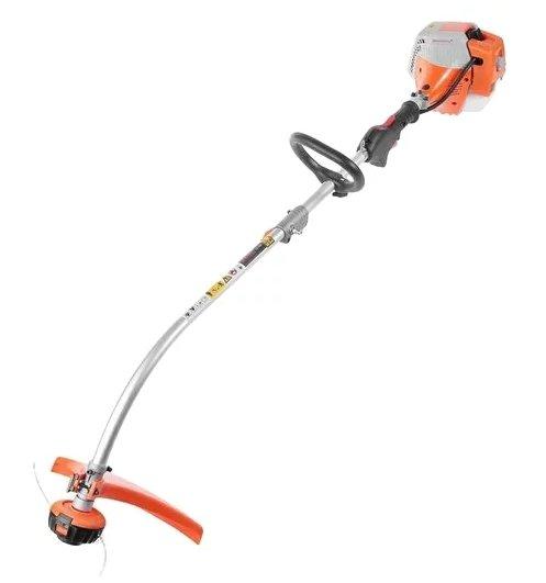 Hammer MTK25B