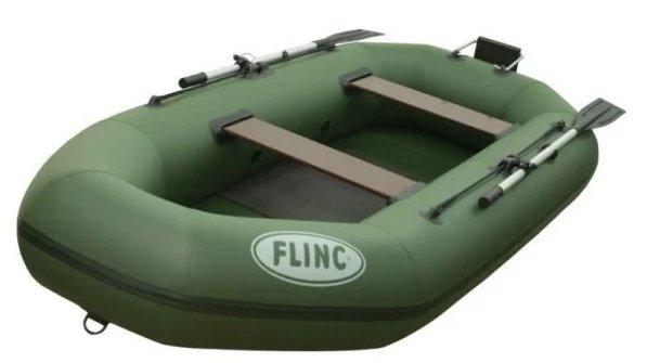 Flinc F280T