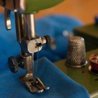 Топ 5 лучших швейных машинок 2019