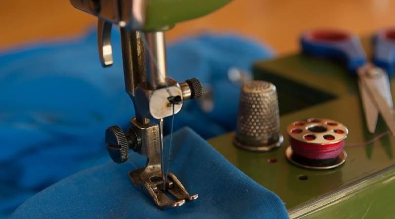рейтинг швейных машин для дома