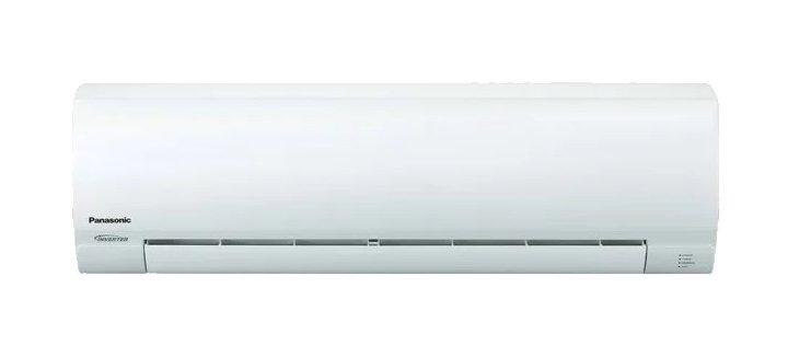 Panasonic CS-UE7RKD / CU-UE7RKD