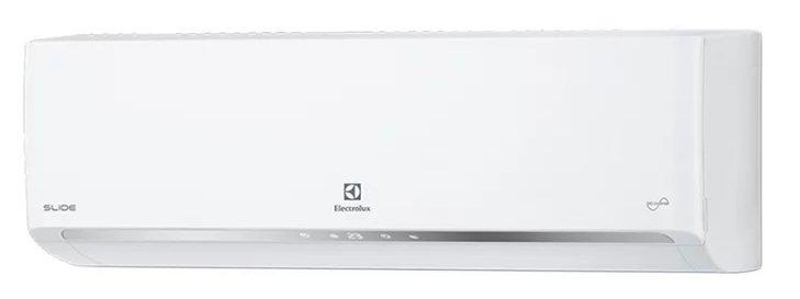 Electrolux EACS/I-09HSL/N3