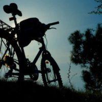 Топ 8 лучших горных велосипедов 2018 года