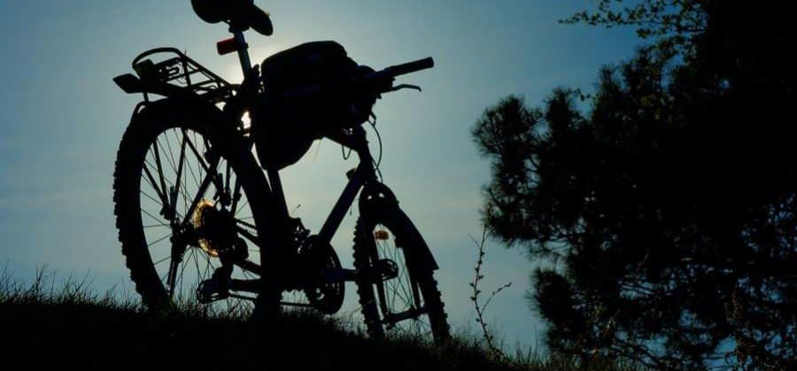 Топ 8 лучших горных велосипедов 2019 года
