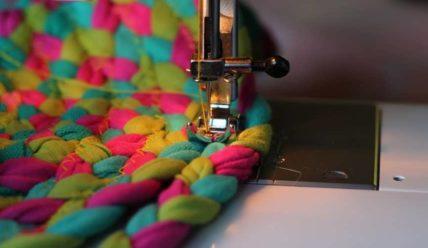 На что обратить внимание при выборе швейной машинки