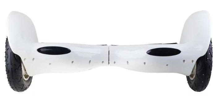 Novelty Electronics L1-B