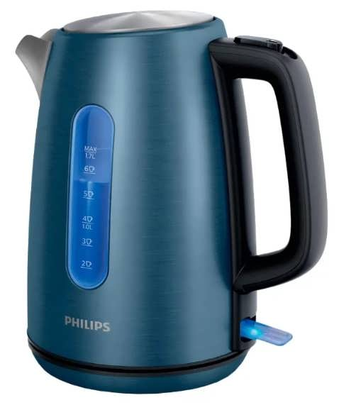 Philips HD9358