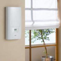 Лучшие электрические проточные водонагреватели: топ 6 моделей 2019