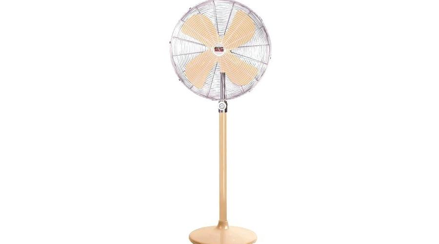 лучшие напольные вентиляторы
