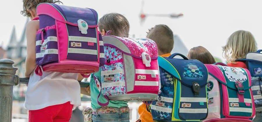 36f2792fae22 Рейтинг школьных рюкзаков для первоклассников и старшеклассников