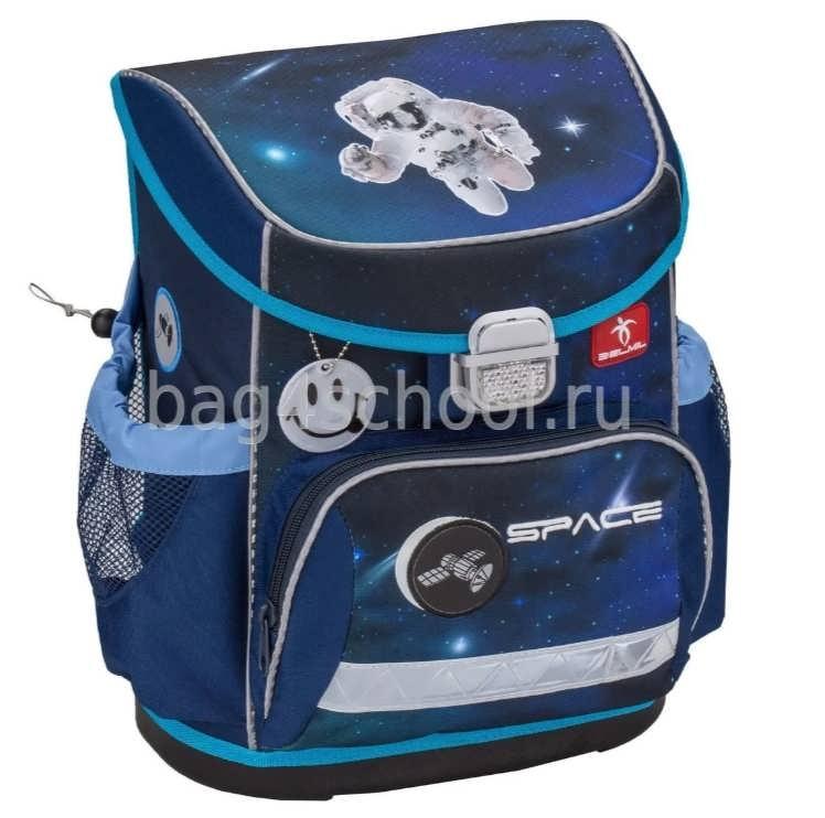 9a0fbce31d60 Хотите, чтобы Ваш ребенок отличался от других детей не только  сообразительностью, но и стильным внешним видом? Тогда рюкзак Belmil Mini  Fit как раз подходит ...