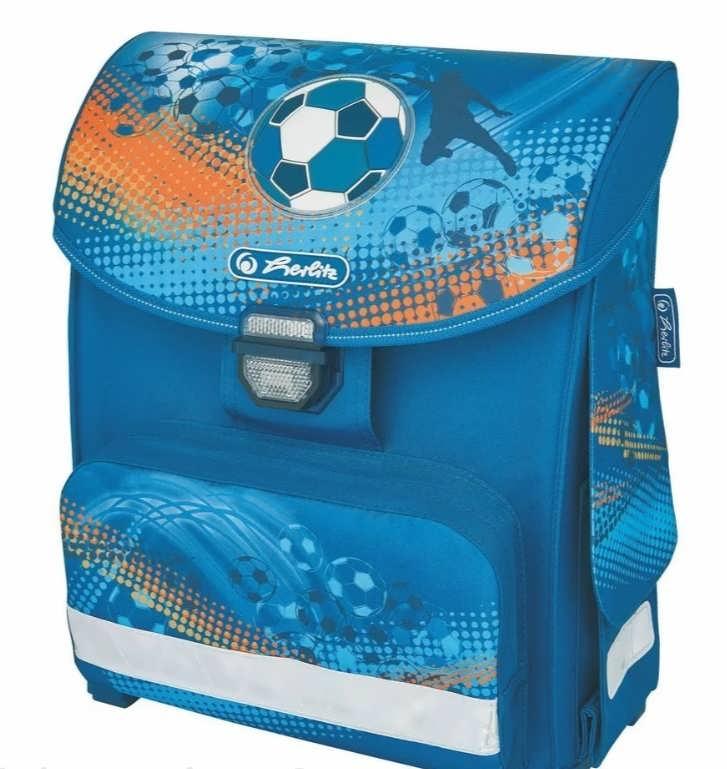 Herlitz Soccer
