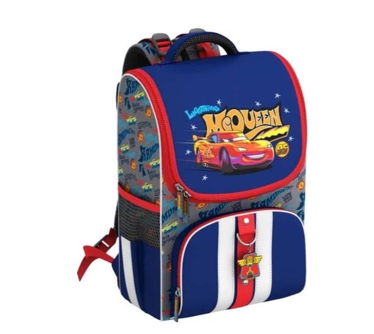 95090965c734 Рейтинг школьных рюкзаков для первоклассников и старшеклассников