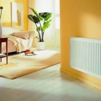 Какой радиатор отопления выбрать для дома