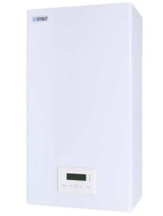 Лучшие электрические котлы отопления для частных домов: топ-6 производительных моделей