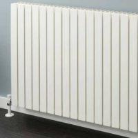 Топ 6 лучших моделей биметаллических радиаторов отопления