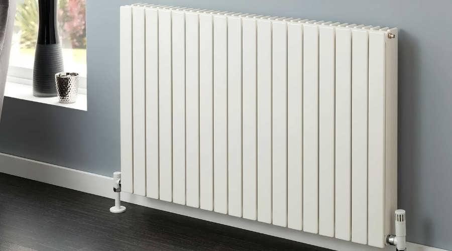 Рейтинг лучших биметаллических радиаторов