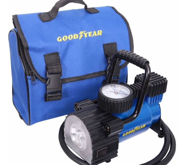Goodyear GY-30L LED GY000103