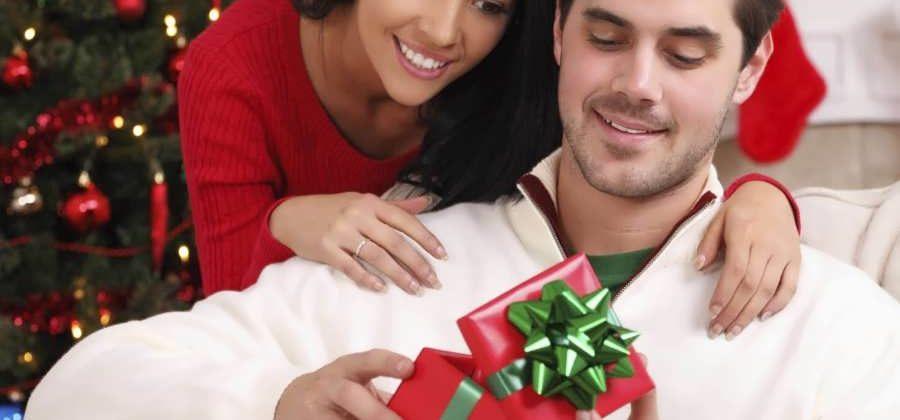 Топ 8 идей для подарков мужчинам на Новый Год 2019