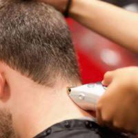 Рейтинг лучших машинок для стрижки волос: топ 8 моделей