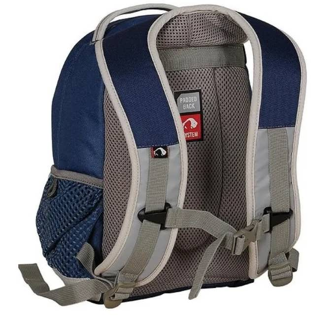 Рюкзак TATONKA Alpine Kid 6 blue