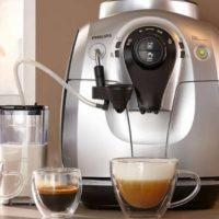 Лучшие кофемашины: топ 10 моделей для дома и офиса