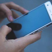 Рейтинг смартфонов до 10 000 руб: ТОП 10 моделей 2019 года