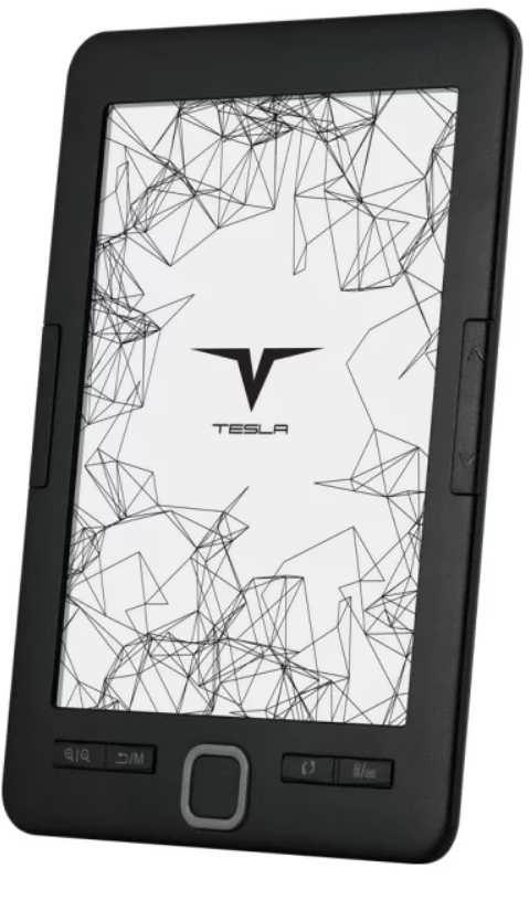 Tesla Viva