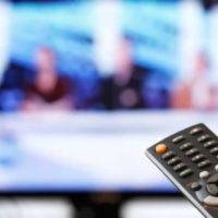 Лучшие цифровые приставки к телевизору: топ 8 моделей