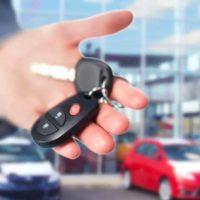 Топ 6 лучших автосигнализаций: рейтинг 2019 года