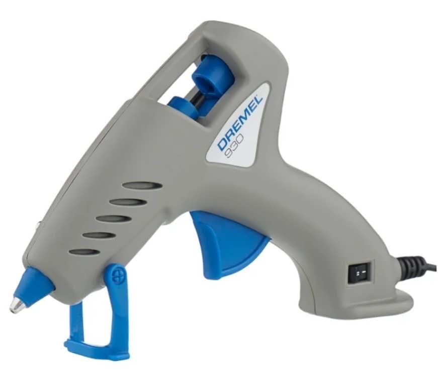 Dremel Glue Gun 930