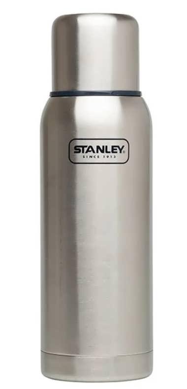 STANLEY Adventure SS Vacuum Bottle (1 л)