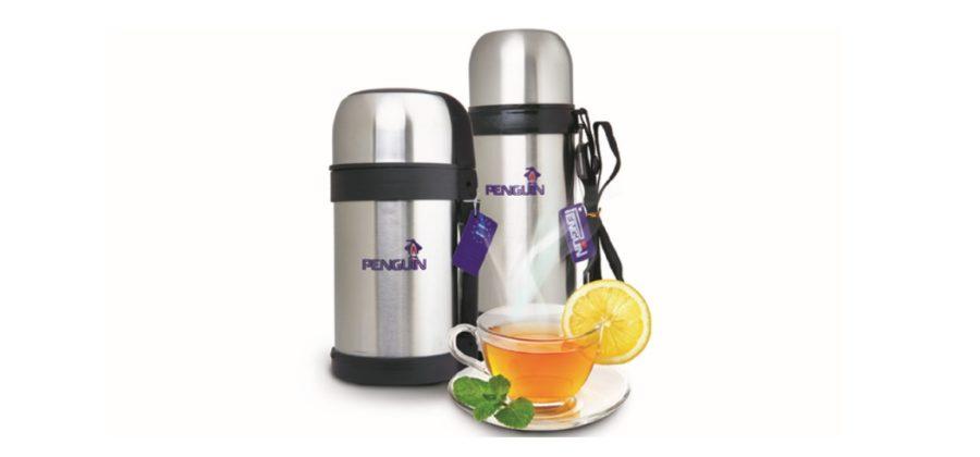 Лучшие термосы для чая и кофе: топ 8 моделей