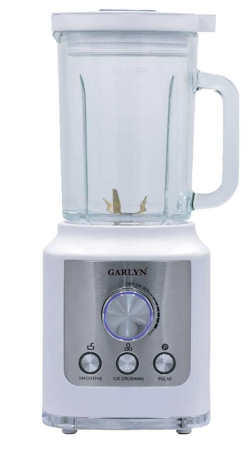 GARLYN S-300