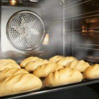 Что такое режим конвекции в духовке