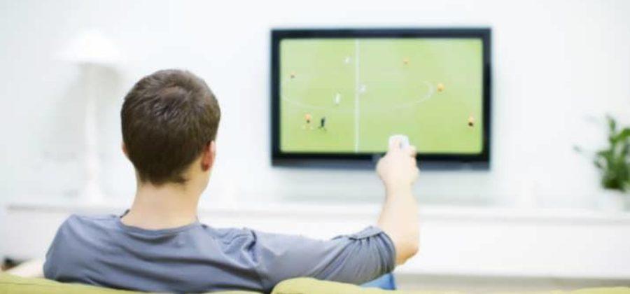 Топ 7 телевизоров со встроенным цифровым тюнером