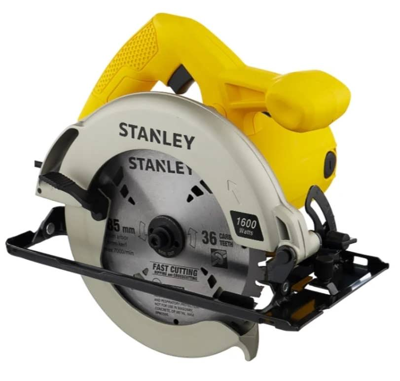 STANLEY STSC1618