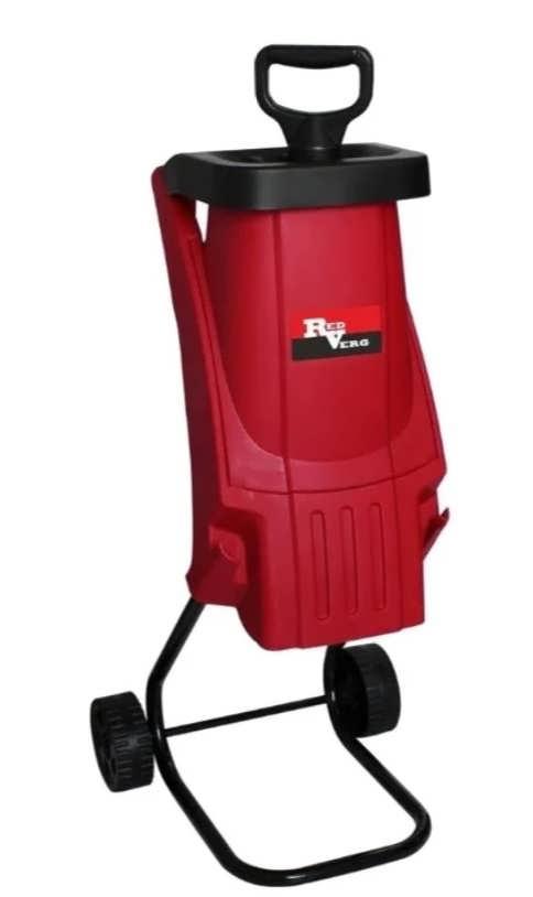 RedVerg RD-GS240 2.4 кВт