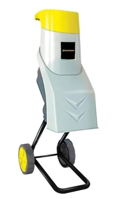 CHAMPION SH250 2.5 кВт