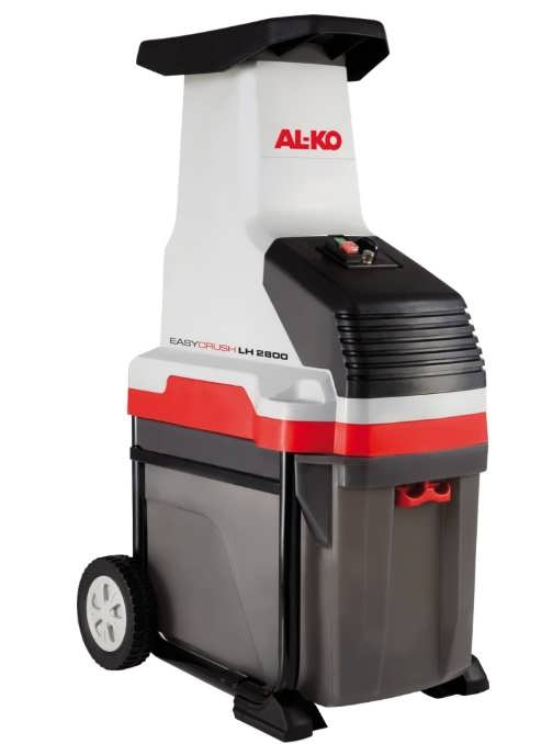 AL-KO Easy Crush LH 2800 2.8 кВт
