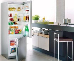 Топ 9 лучших холодильников 2019 года по качеству и надежности
