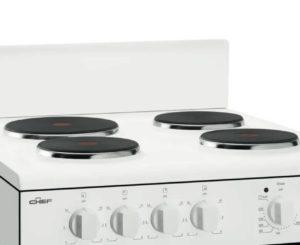 Лучшие электрические плиты для кухни: топ 7 моделей