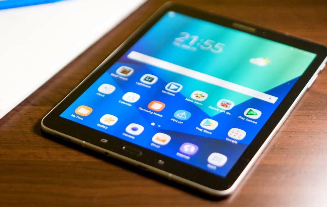 Лучшие планшеты до 15 тыс руб
