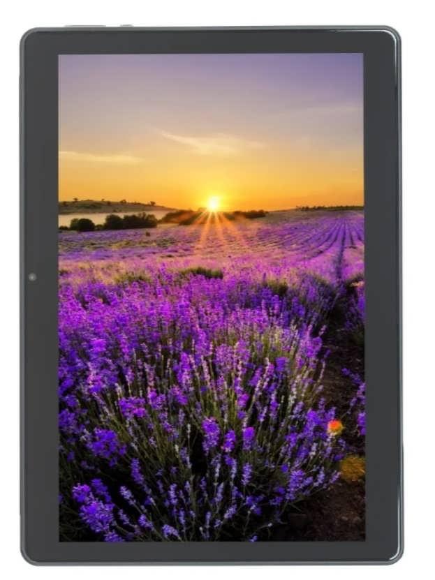 Dexp Ursus M210 64 ГБ 3G, LTE