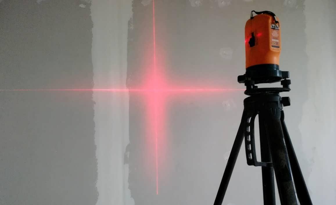 рейтинг лазерных уровней самовыравнивающихся