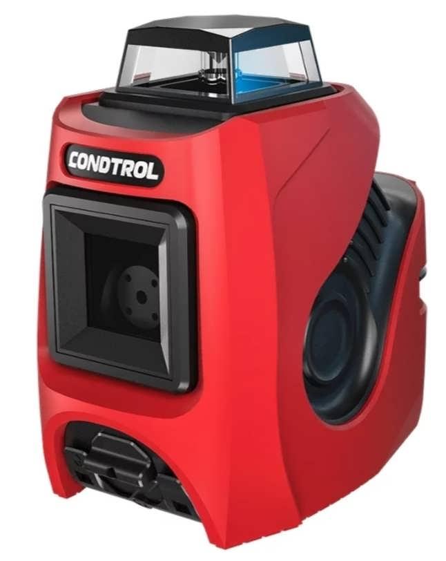 Condtrol Neo X1-360